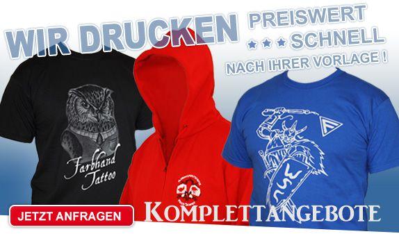 premium selection 03084 83aeb Home :: Creativ Werbetechnik Schmidtlein